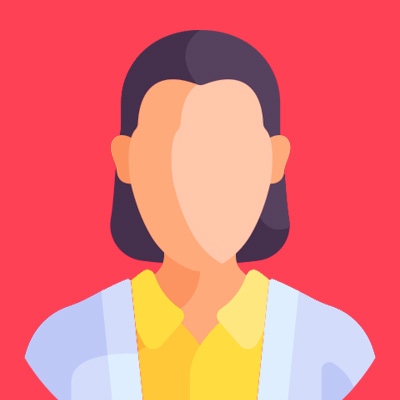 Ada Leist Profile Picture